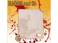 Nador and Co